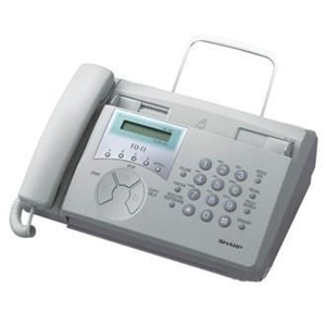 canon 9000l fax machine manual