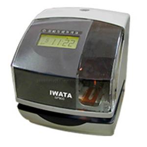 wire numbering machine
