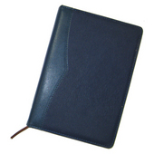 Personalized Corporate Notebook & Diaries - 0632