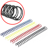 Wire for Abravo D31 (3:1)